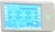 bilgisayarlı ekranlı
