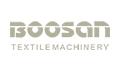 santek tekstil makineleri, yuvarlak örme makinaları, jakarlı dar dokuma makineleri, kapitone makineleri, tres halat makinesi, yaka makineleri, raschel makineler, tektsil makinaları, sanayi imalat makineleri istanbul özbekistan kazakistan rusya