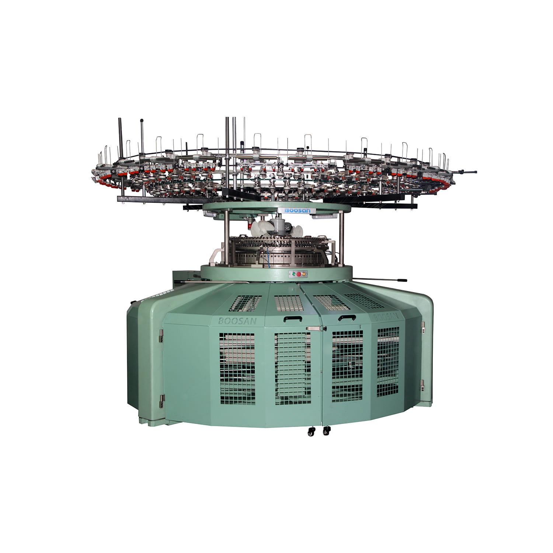 boosan_textile_machines_tek_plaka_acik_en_round_orme_machine_plt3-CibMelgs