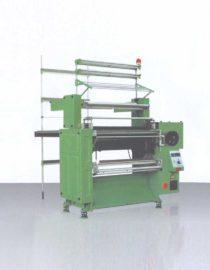 Crochet Machine HT-820B3