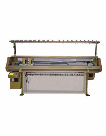 jp-602T вязальная машина для воротника сантекс текстильное оборудование istanbul gungoren