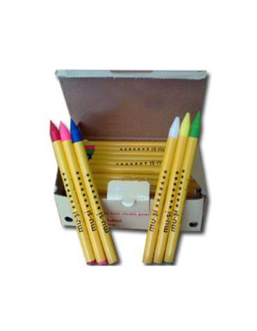 Kalem Çizgi Taşı (Buhar Kalemi)