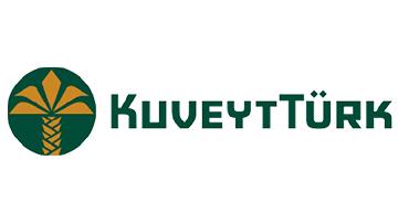 Kuveyt Türk Bankası