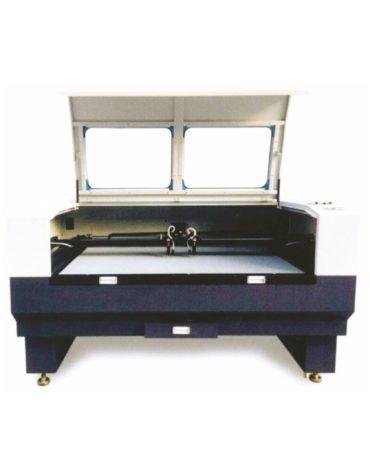 Laser Cutting Machine YX