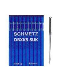 Schmetz DB X K 5 Nakış Makinesi İğnesi