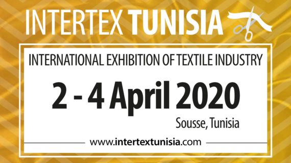INTERTEX TUNUS 2020