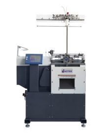 New Generation Glove Knitting Machine - YH-IGK