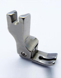 1.6 mm Çima Ayağı (CR 1/16N) (1.Kalite)