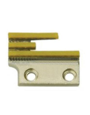 12481-R Düz Makine Dişlisi (Plastik) (Yan Sanayi)