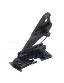 Brother 146874-001 (500 Serisi) 5 İplik Penye Overlok Ayağı (10 mm)