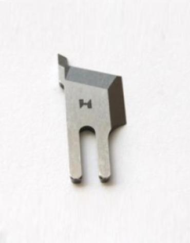 Brother S10605-001 Bıçaklı Düz Makine Bıçağı (B777) (1.Kalite)