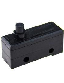 Çuval Ağzı Dikiş Makinası Sivici (Şalteri) Açma Kapama Düğmesi