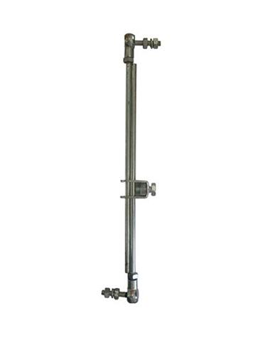 Dikiş Makinası Pedal Çubuğu (Elektronik Dikiş Makinası İçin)