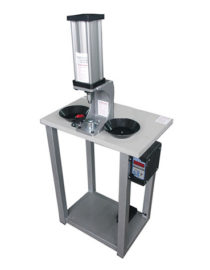 Fdm Çıtçıt Çakma Makinası (Elektrikli) (220 V) (El Korumalı)
