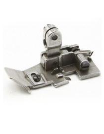 Pegasus 208502 5 İplik Overlok Ayağı (10 mm) (Yan Sanayi)