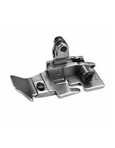 Siruba P504 5 İplik Overlok Ayağı (8 mm) (Yan Sanayi)