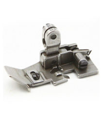 Typical 208502 5 İplik Overlok Ayağı (10 mm) (Yan Sanayi)