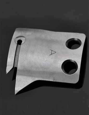 Typical MF00A0834 Düz Makine Hareketli Bıçak (1.Kalite)