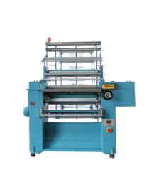 Crochet Machine - JYG2B762-B3