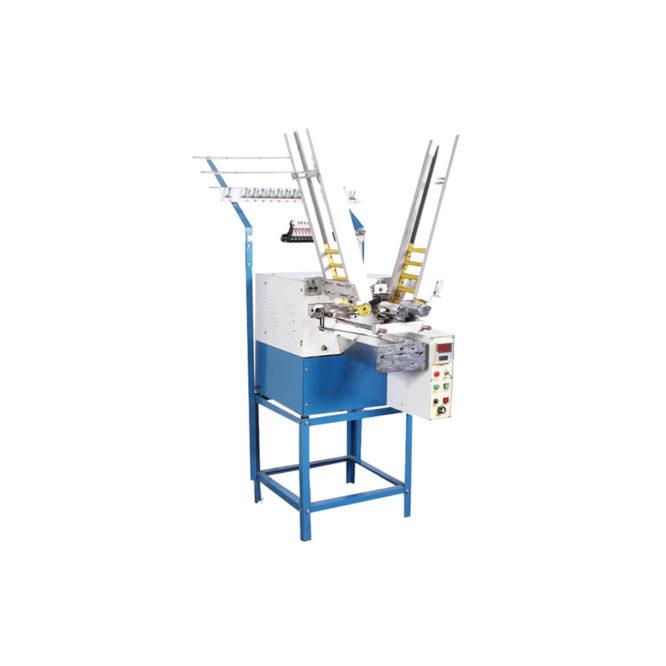 Otomatik İplik Aktarma Makinesi - XH-01A