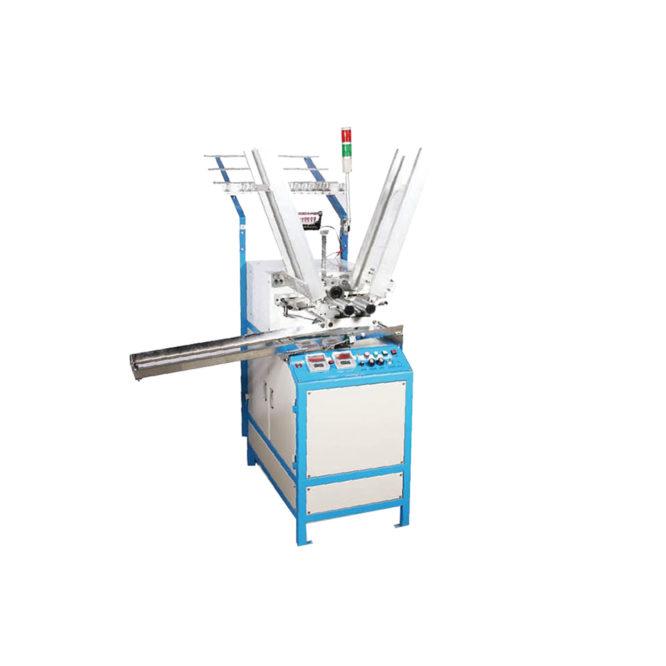 Otomatik iplik aktarma makinesi - XH-01B