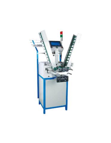 Otomatik İplik Aktarma Makinesi - XH-01C