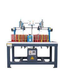 High Speed Special Braiding Machine - XH90-46-2