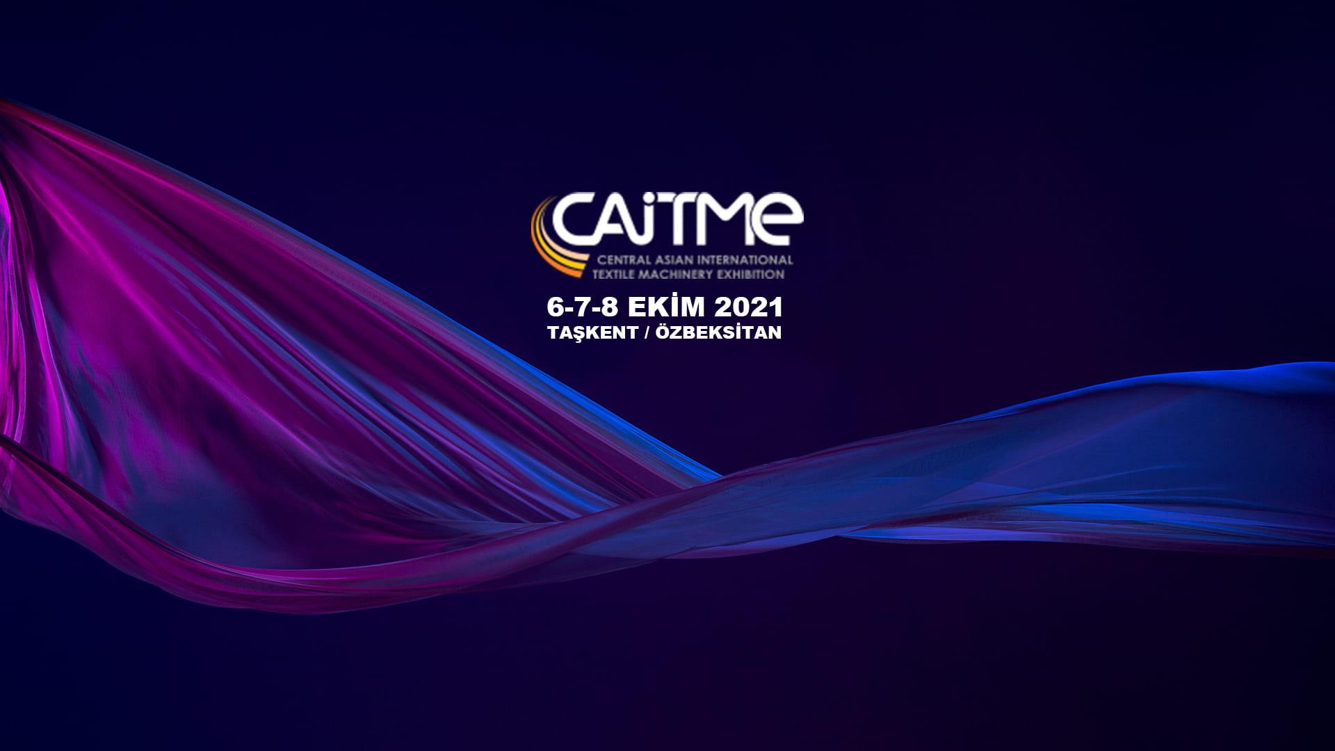 CAITME 2021